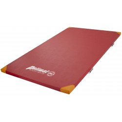 Lightweight Gym Mats