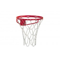 SureShot 267 Double Rim Goal